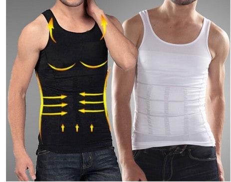 Why Wear Body Shape For Men?