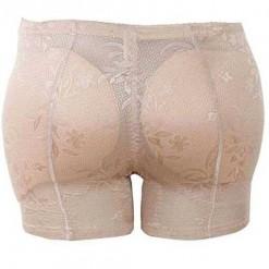 Women Padded Booty Lifter Full Butt Hip Enhancer