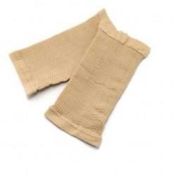 Arm Shaper Arm Trimmer Wrap Belt
