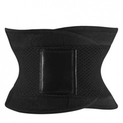 Xtreme Thermo Power Waist Trainer
