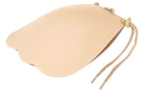 Push Up Stick On Silicon Strapless Bra