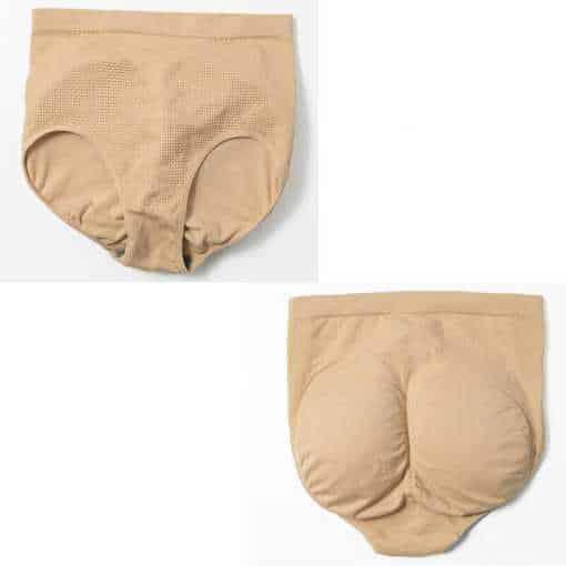 Shaping Panties Butt Lifter Body Shaper